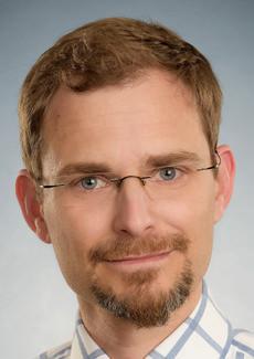 ATP Steffen Noll