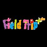 Field Trip Plus