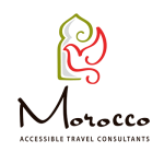Logo Morocco Travel Agent