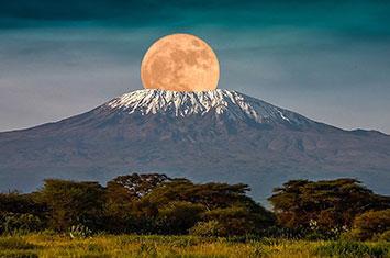 Accessible-Travel-Mupana-Tours-Mount-Kilamanjaro