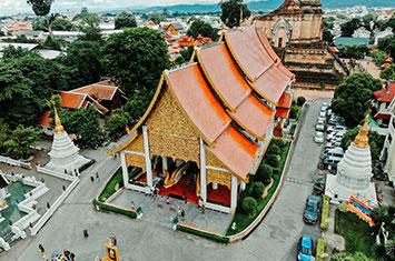 Handicap-World-Travel-Thailand