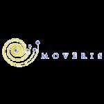 Logo Moveris IT