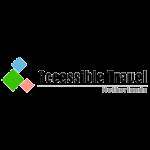 Logo Accessible Travel Netherlands