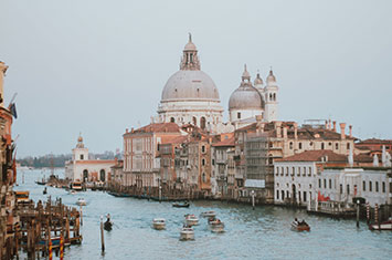 Travel-for-all-accessible-Venice