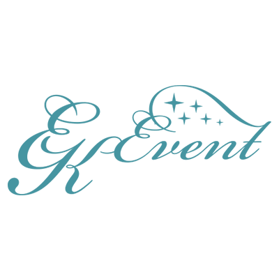 Logo EK Event Travel Agent