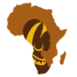 Logo Women Adventure Africa